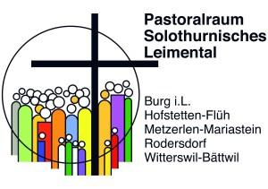 logo_pastoralraum_farbig